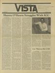 Vista: October 20, 1983
