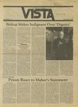 Vista: November 10, 1983