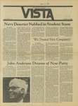 Vista: December 1, 1983