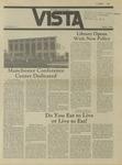 Vista: March 1, 1984