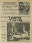 Vista: March 29, 1984
