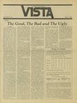 Vista: May 4, 1984