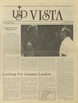 Vista: September 27, 1984