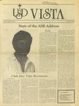 Vista: October 4, 1984