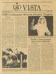 Vista: November 29, 1984