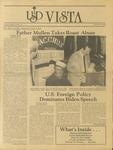 Vista: December 6, 1984