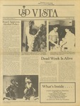 Vista: December 13, 1984