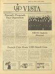 Vista: February 21, 1985