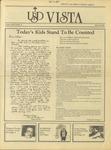 Vista: March 28, 1985