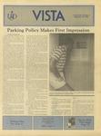 Vista: September 19, 1985