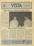 Vista: September 26, 1985