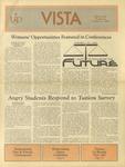 Vista: October 31, 1985