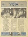 Vista: November 7, 1985