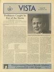 Vista: November 14, 1985