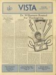 Vista: December 5, 1985
