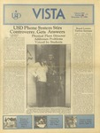 Vista: December 12, 1985