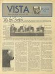 Vista: February 6, 1986