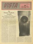 Vista: February 13, 1986