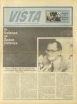 Vista: February 27, 1986