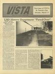 Vista: March 6, 1986