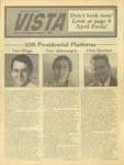 Vista: April 3, 1986