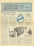 Vista: April 17, 1986