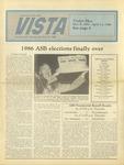 Vista: April 24, 1986