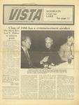 Vista: May 1, 1986