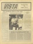 Vista: May 12, 1986