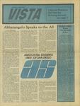Vista: September 18, 1986