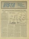 Vista: October 9, 1986