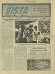 Vista: October 16, 1986