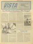 Vista: November 20, 1986