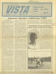 Vista: December 4, 1986