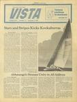 Vista: February 5, 1987