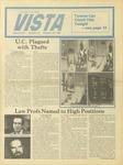 Vista: February 19, 1987