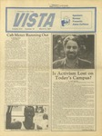 Vista: March 5, 1987