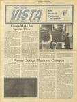 Vista: March 26, 1987