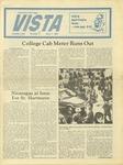 Vista: April 1, 1987