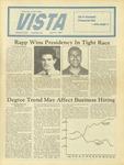 Vista: April 9, 1987