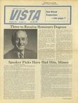 Vista: April 23, 1987