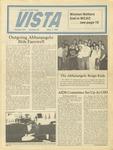 Vista: May 7, 1987