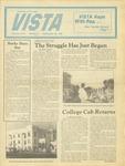 Vista: September 10, 1987