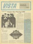Vista: September 17, 1987