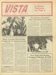 Vista: September 24, 1987