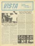 Vista: October 1, 1987