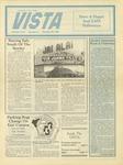 Vista: October 29, 1987