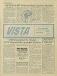 Vista: November 5, 1987