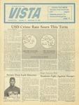 Vista: November 12, 1987