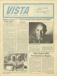 Vista: November 19, 1987